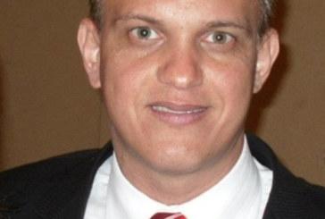 TelexFree: Carlos Wanzeler tem cidadania brasileira cancelada