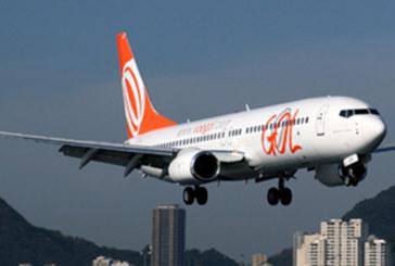 American Airlines e GOL assinam acordo de mais voos entre Brasil e EUA