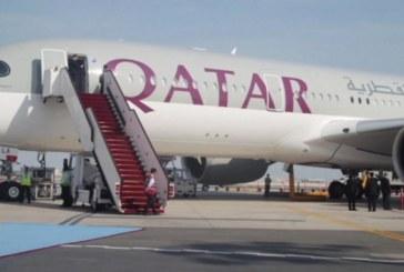 Brasileiros não precisam mais de visto para visitar o Catar