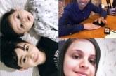 Amigos se mobilizam para ajudar família de brasileiro detido pelo ICE