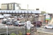 NJ: Interstate 95 é a rodovia mais congestionada dos EUA