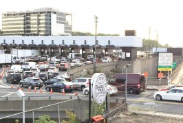 Foto2 Congestionamento em Fort Lee scaled 266x179 Home page