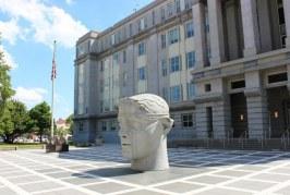 Foto23 Tribunal MLK Newark 266x179 Home page
