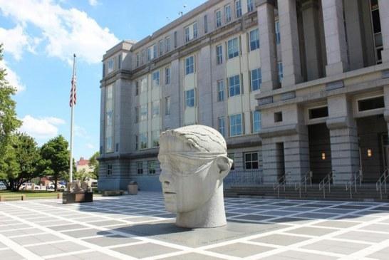Corte condena ex-policial em fraude no sistema de água em Newark