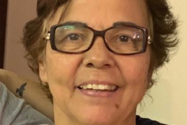 Casal brasileiro faz campanha para sogra diagnosticada com câncer