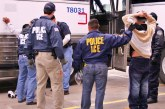 Greyhound proibirá batidas do ICE sem mandado em ônibus