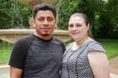Juiz ordena libertação de imigrantes presos em entrevistas de casamento