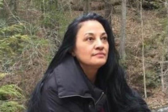 Polícia confirma que ossada é de brasileira desaparecida desde 2017