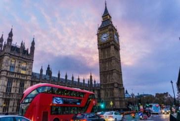 UK planeja não conceder vistos para mão-de-obra pouco qualificada