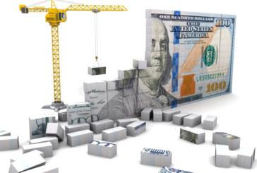 A construção da riqueza
