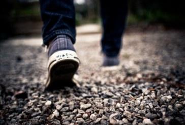 Passo a passo do passo a passo