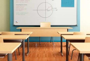 Coronavírus: Escolas públicas de NJ podem fechar em caso de epidemia