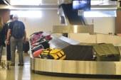 Pandemia altera hábitos de viagem de brasileiros