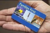Governo libera US$ 70 milhões em assistência alimentar para famílias vulneráveis