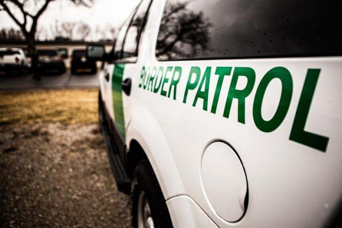border Patrulha prende quatro brasileiros tentando atravessar a fronteira com o Canadá