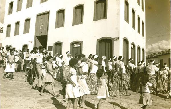 Minas Gerais, sua cultura e seu povo