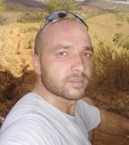 Brasileiro morto em acidente de carro será sepultado em valadares