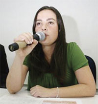 Netos de Brizola se elegem vereadores no Rio e no RS