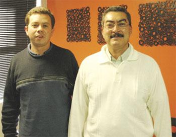 Padres brasileiros participam de Missões Redentoristas em NJ