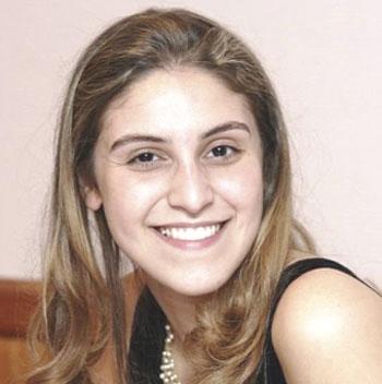 Brasileira vítima de acidente é sepultada em New Jersey