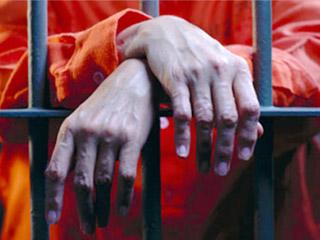 Imigrante acusado de estupro no Ironbound é preso na Espanha