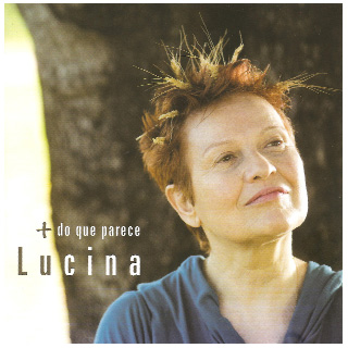 A apetitosa música de Lucina