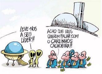 Sovaco da Cobra – 6 a 8 março de 2013