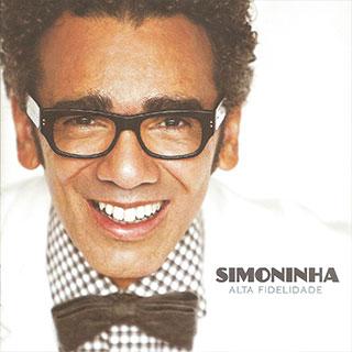 O cara que canta sorrindo