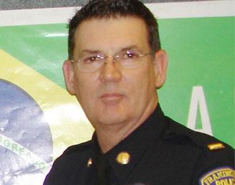 Departamento contrata primeiros policiais brasileiros em MA