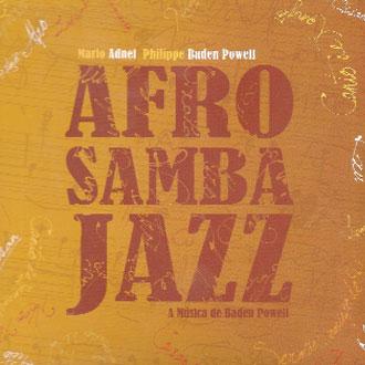 Baden Powell e seus afro-sambas são reverenciados por músicos virtuosos