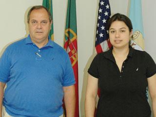 Diplomas de Bacharelado e Pós-Graduação emitidos pela IFC são reconhecidos pelo MEC