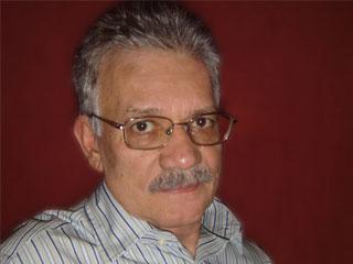 Entrevistado: Wilson Pereira