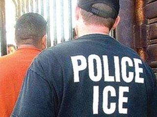Prisão de brasileiros causa temor entre imigrantes em Massachusetts