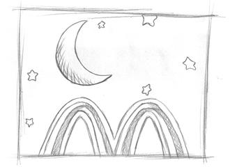 Mc Lua Infeliz