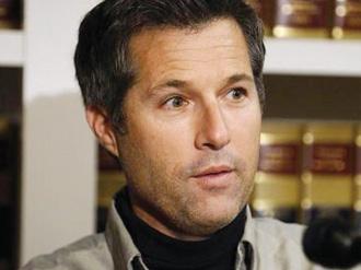 Juiz americano considera indecentes ações de avós brasileiros de Sean