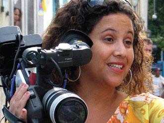 18º African Film Festival exibe obras brasileiras em NYC