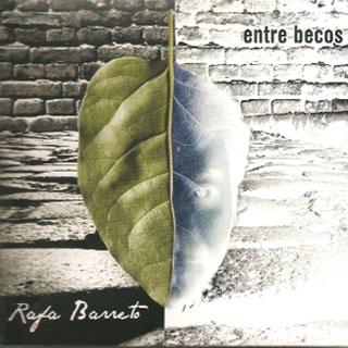 A música sem barreiras de Rafa Barreto