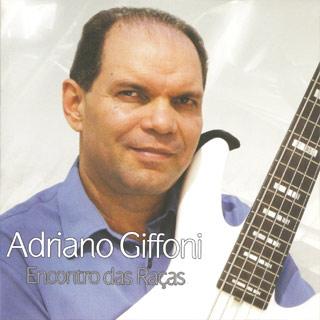 Um músico dedicado à diversidade da  música brasileira