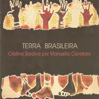 Uma ode à terra brasileira