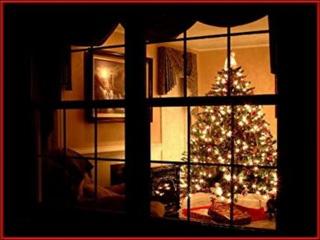 Natal de araque