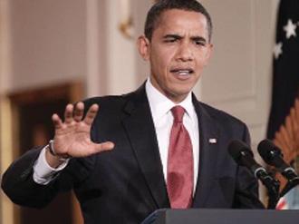 Obama pode anunciar fim de vistos para brasileiros em visita ao Rio de Janeiro
