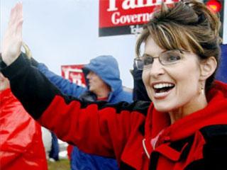 Ex-candidata à presidência dos EUA é eleita mentirosa do ano